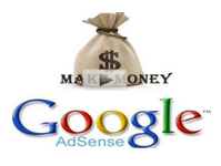 How to add Google AdSense in your BLOG, Make money with your blog Video, Money making video, Make money with your blog, How to Put AdSense Ads on a Blogger Blog:, How to Insert Adsense Ads inside all Blogger Posts in New Blogger, How to Properly Add Google AdSense, Should I Add Google AdSense Ads on My New Blog, Google AdSense: How To Make Money With Your Blog!, add google adsense to website,
