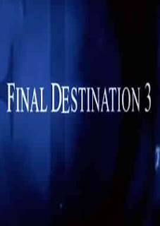 Download Final Destination 3 Full Movie in Dual Audio (Hindi & English)