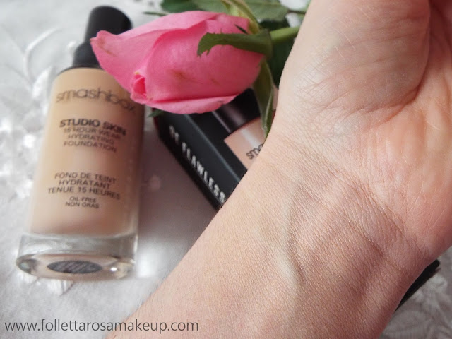 studio-skin-foundation-smashbox-swatch