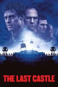 Watch The Last Castle Online Free in HD