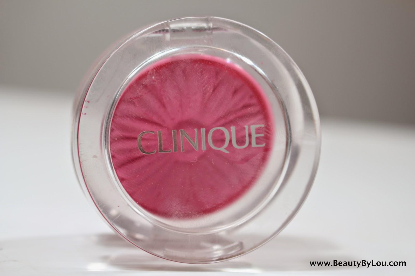 http://www.beautybylou.com/2015/04/revue-avis-cheek-pop-clinique.html