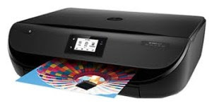 HP Envy Photo 7130 printer driver Download and install driver for free