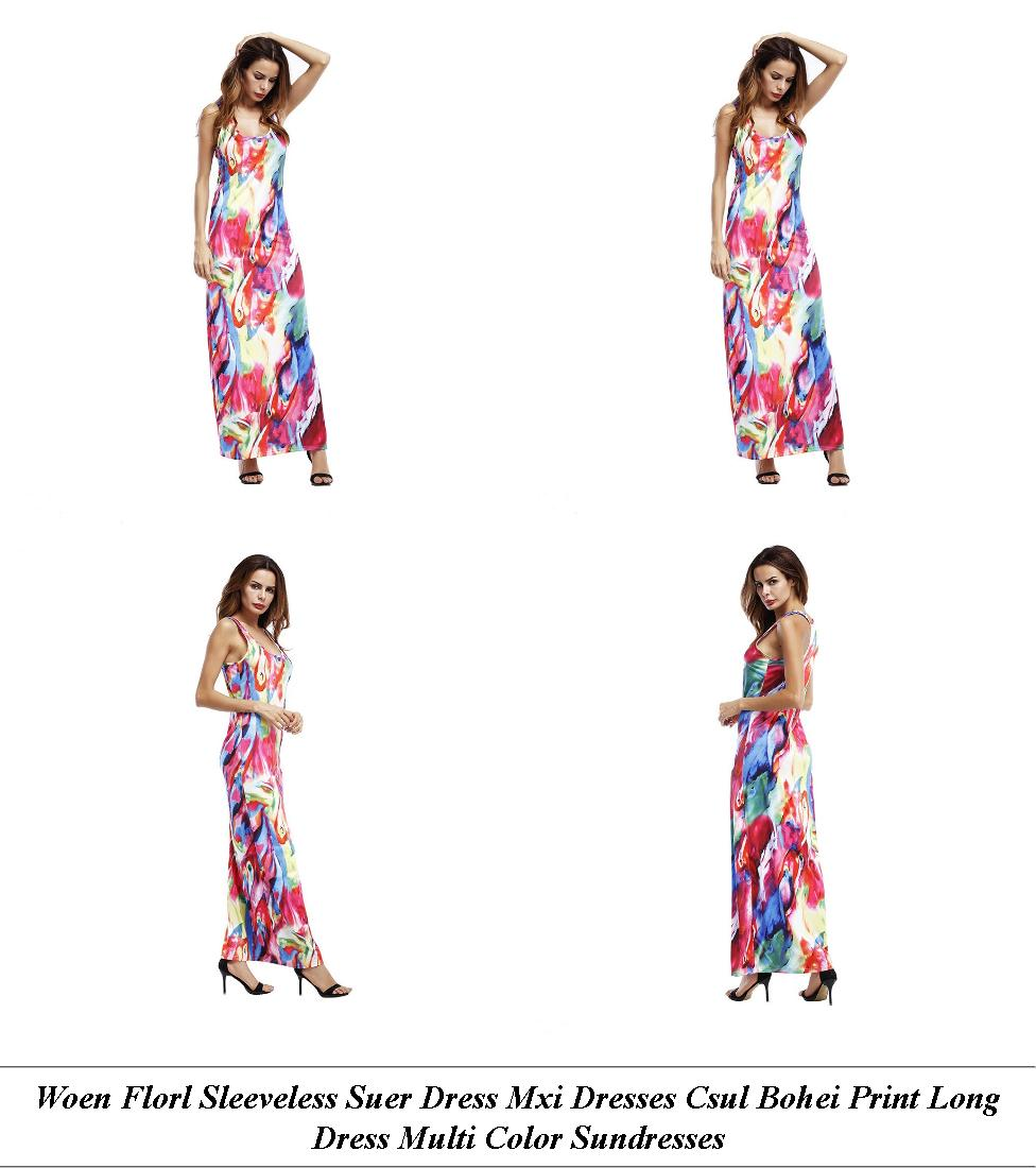 Cheap Prom Dresses Near Me In Stores - Next Sale Store Opening Times - Ridal Shops In Houston Texas