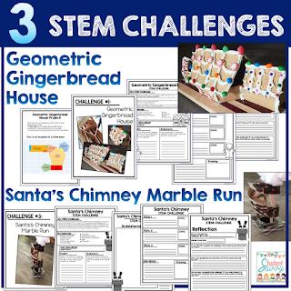 https://www.teacherspayteachers.com/Product/Winter-STEM-Challenges-December-STEM-3517139