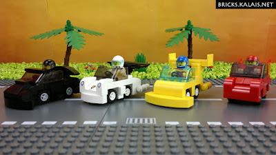 Micro-Dream-Race-Cars-01.jpg