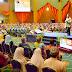 MB Nafi Beri Bonus Rakyat Terengganu