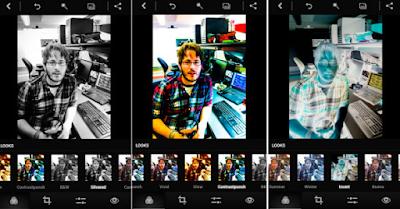 download aplikasi edit foto terbaik android - adobe photoshop express