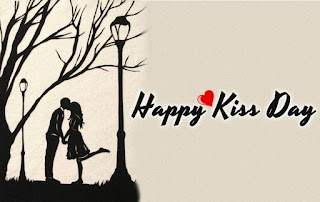 Happy-Kiss-Day-2017-Ideas