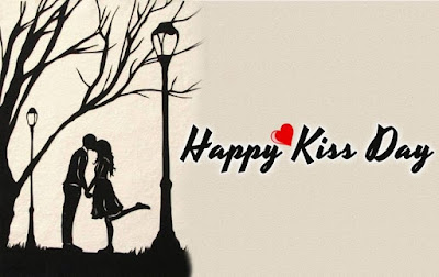 Happy-Kiss-Day-2018-Ideas