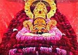 खाटू श्यामबाबा की आरती Khatu Shyam Baba ji ki Aarti
