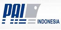 Lowongan Kerja PT PAL INDONESIA Tahun 2019