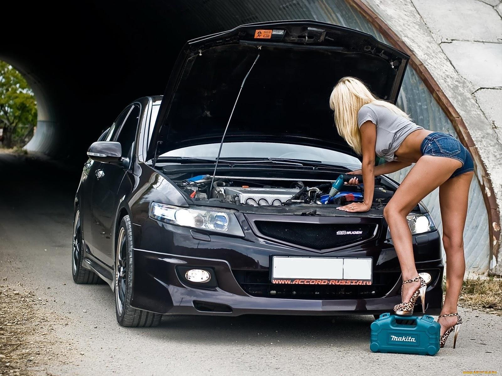 honda mechanic Τα Honda δεν χαλάνε ποτέ, λέει έρευνα Dacia, Honda, Honda Jazz, Mazda, Nissan, OCU, service, Toyota, zblog