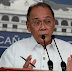 Palace: EJK are not the norm under Duterte admin