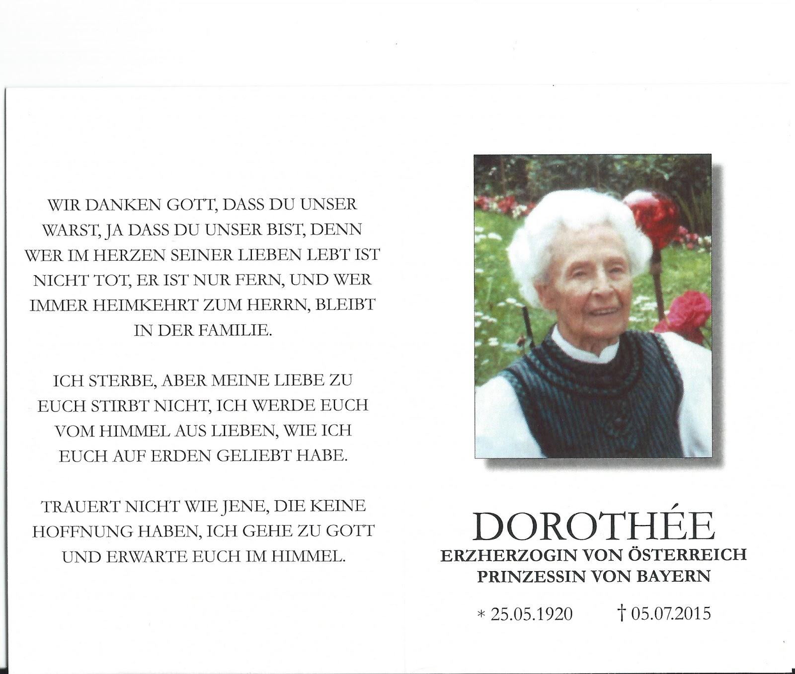 hilf maria es ist zeit pdf