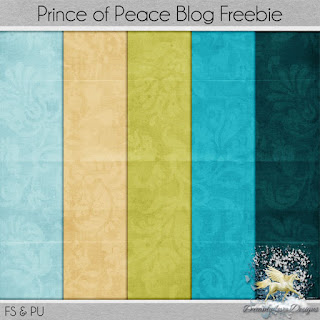 https://2.bp.blogspot.com/-1Wsd2eRBEgY/WEctzXT0Z3I/AAAAAAAADMw/FOJB5wObewosCj5QmuJXycROTeDq4TnlgCLcB/s320/25NOJ-Prince%2Bof%2BPeace_D4ED_blog%2Bfreebie%2Bpreview.jpg