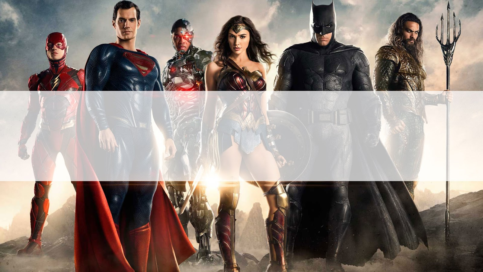 Justice league all free templates this amazing justice lague image can be used as background on first title slide of your power point presentation it has white thick line over the center toneelgroepblik Images