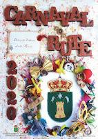 Rute - Carnaval 2020