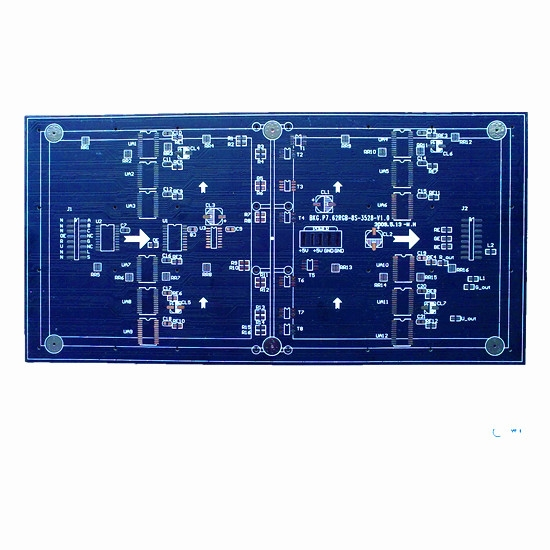 Cost Analysis Of Printed Circuit Board Ii Cost Analysis Of Pcbs