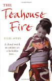 Books about Japan - The Teahouse Fire