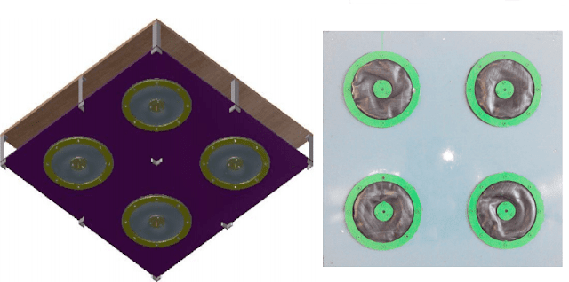 Design And Development of Air Caster