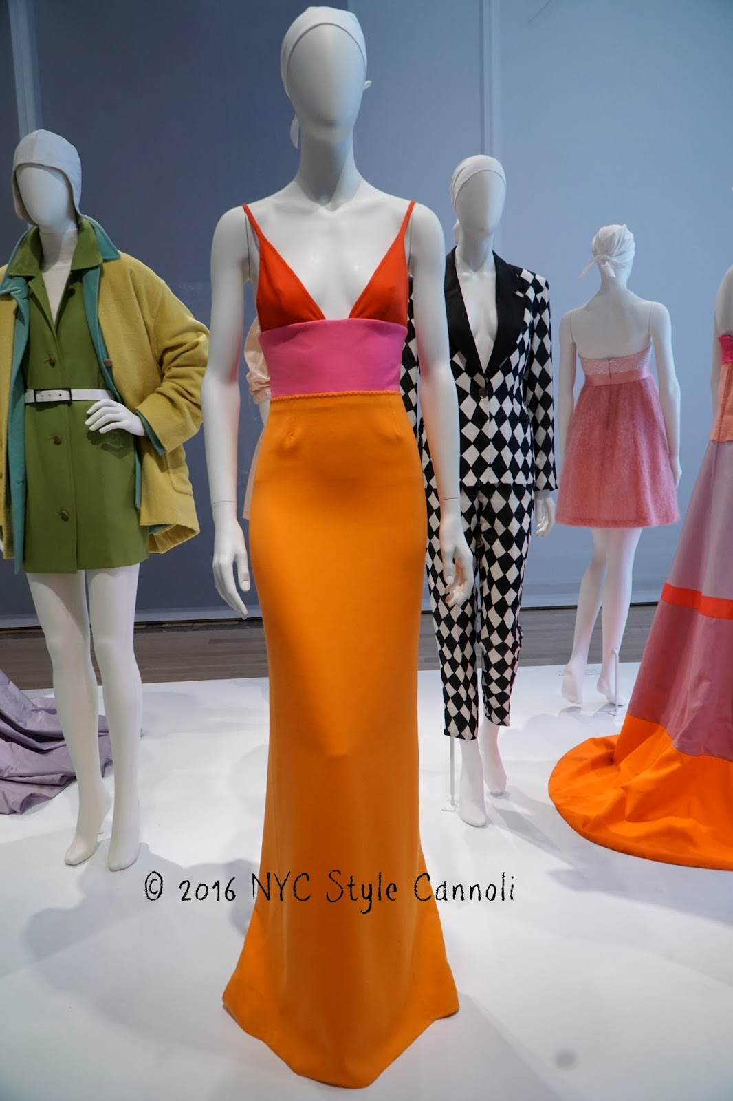 Target Wedding Dresses Isaac Mizrahi 52 Popular They really show you