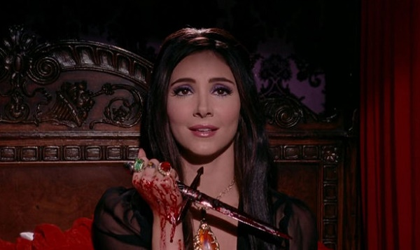 film horor terbaik the love witch