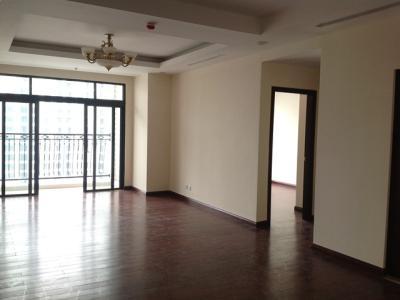 thue-can-ho-phu-gia-residences-khong-do