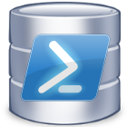 Dave Mason - SQL Server Event Handling: Extended Events Watcher via PowerShell