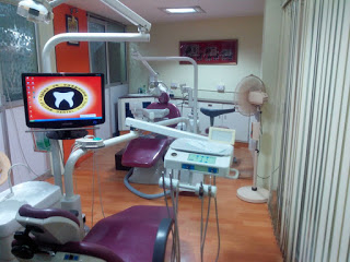 http://www.dentist-india-madurai.com/about-us.html