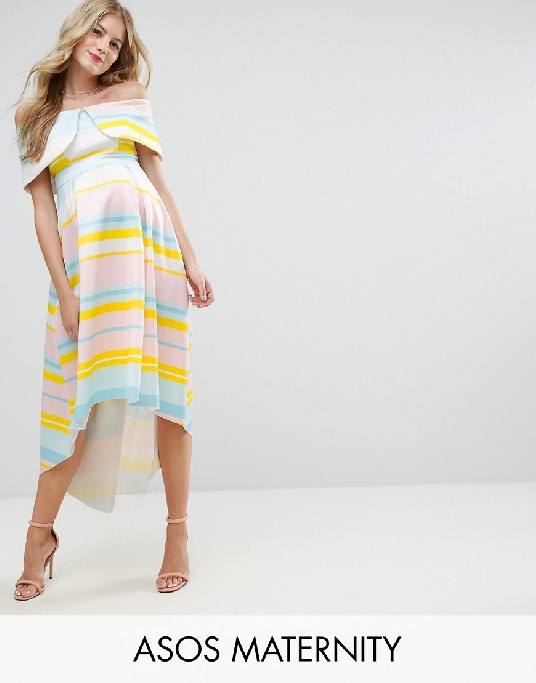 716678ce91ad I actually just discovered Seraphine maternity a few months ago and I  looooove their summer dresses. This white maxi dress is a current fave and  I ve been ...