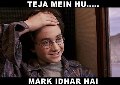 9-Teja-Mein-Hu-Mark-Idhar-Hai