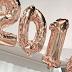 Com que cor passar o ano novo?