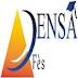 Masters e Masters Spécialisés à l'ENSA Fès 2019-2020