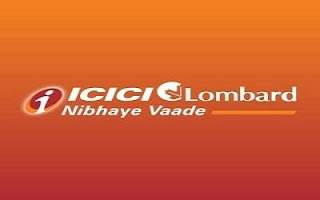 Partnership- Bharatpe and ICICI Lombard Tied up to Provide COVID-19 Insurance