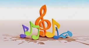 Lirik Lagu Hymne Guru Karya Eyang Sartono