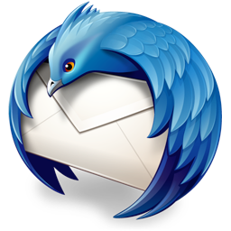 Mozilla Thunderbird 2018 Download