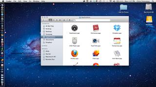 Download Mac 10.7 3