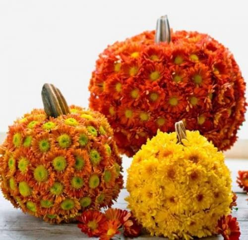 Хэллоуин, 31 октября, Halloween, All Hallows' Eve, All Saints' Eve, тыквы на Хэллоуин, декор тыквы на Хэллоуин, украшение тыквы на Хэллоуин, декорирование тыквы, мастер-классы на Хэллоуин, как украсить тыкву на Хэллоуин, варианты декора тыквы, шикарные праздничные тыквы, День Благодарения, праздник урожая, тыквы на День благодарения, тыквы на Праздник урожая, тыквы для интерьера, декор интерьера на Хэллоуин, оформление интерьера тыквами, тыквы в интерьере, http://prazdnichnymir.ru/ Тыквы: шикарные идеи для дизайна + мастер-классы на Хэллоуин и праздник урожая