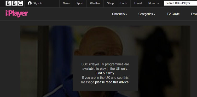 Learn How to Watch BBC iPlayer in USA - Easy Solution
