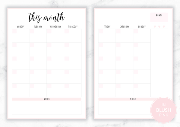 How to Use Sandpaper Correctly Sandpaper, Woodworking and Sand paper - printable monthly planner
