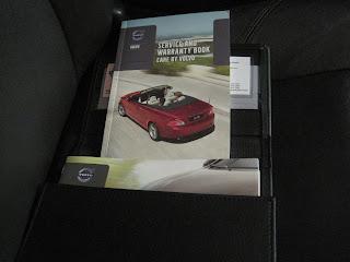 GumTree OLX Used cars for sale in Cape Town Cars & Bakkies in Cape Town 2012 Volvo Elite C30 – 2.0 – 5 speed manual 3 Door