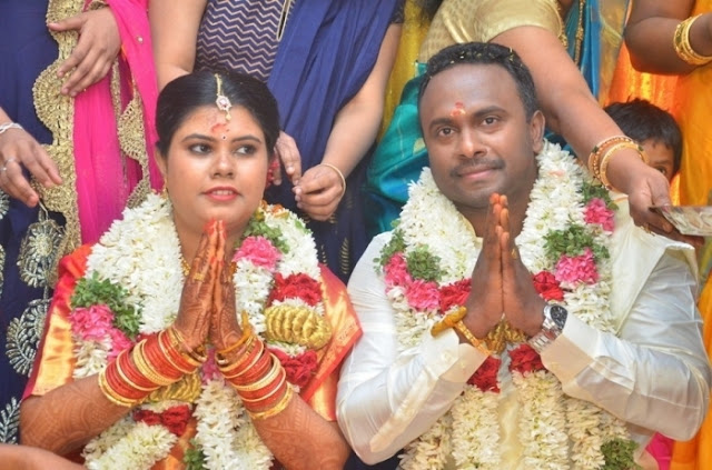 PRODUCER-M-RAMANATHAN-DAUGHTER-WEDDING-PHOTOS26