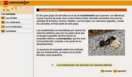 http://www.librosvivos.net/smtc/homeTC.asp?TemaClave=1013
