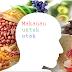 13 Makanan Untuk Meningkatkan Fungsi, Kinerja dan Daya Ingat Otak