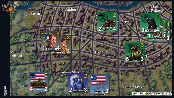 wars-across-the-world-pc-screenshot-www.ovagames.com-5