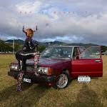 YG - Pop It, Shake It (feat. DJ Mustard) - Single Cover