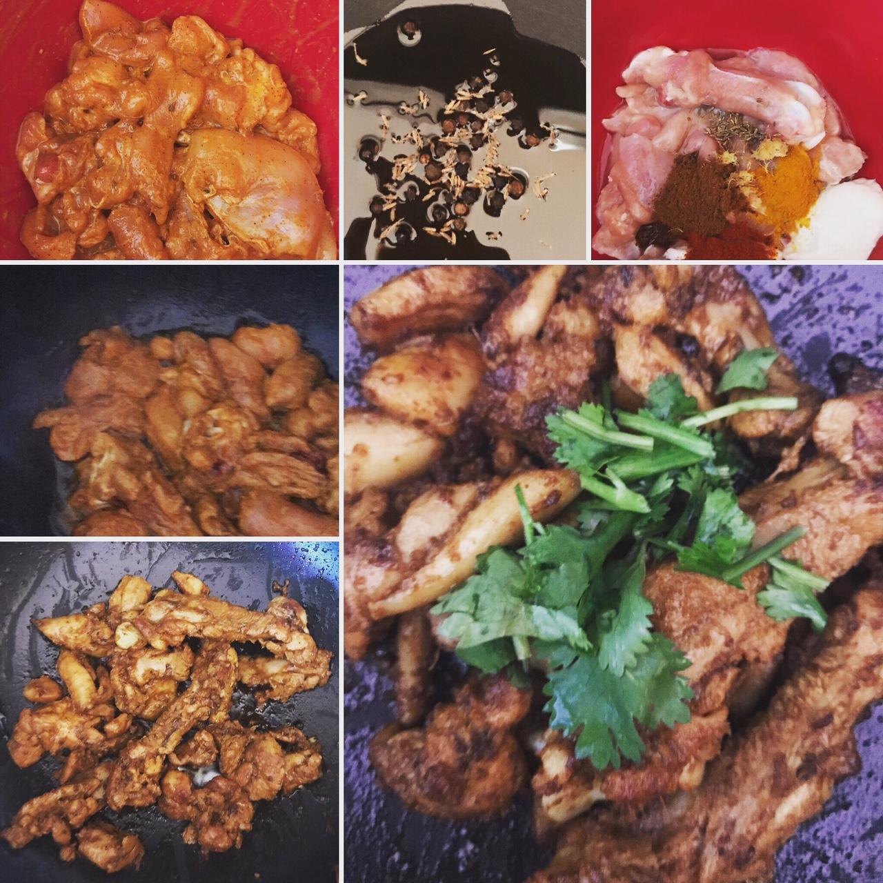 http://www.shobiskitchen.com/2017/06/chicken-stir-fry.html