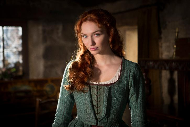 Poldark - Episode 2.10 (Season Finale) - Sneak Peek, Promotional Photos & Synopsis