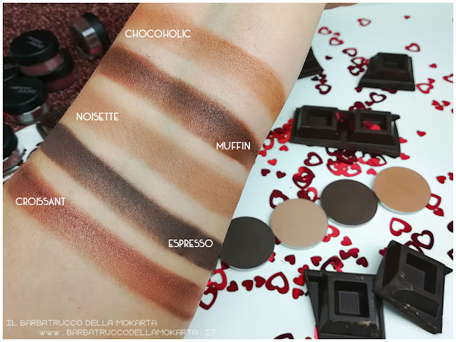 cialda-swatches-neve