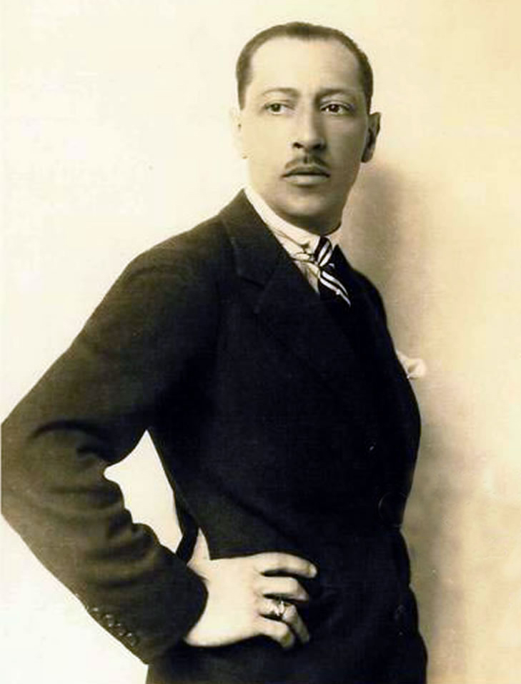"""igor stravinsky 3 essay Stravinsky, auden and the mid-century modernism of the rake's progress (to appear in modernism and opera, ed richard begam and matthew smith) herbert lindenberger i the """"beautiful."""